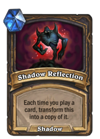 Shadow Reflection(62878).png