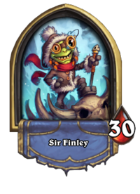 Sir Finley(184713).png