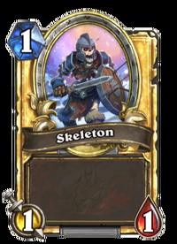 Skeleton(63015) Gold.png