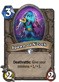 Spawn of N'Zoth(33137).png