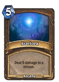 Starlord(195).png