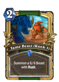 Tame Beast (Rank 3)(487643) Gold.png