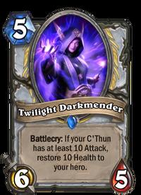 Twilight Darkmender(35191).png