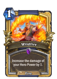 Wildfire(464153) Gold.png