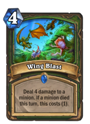 Wing Blast(89387).png