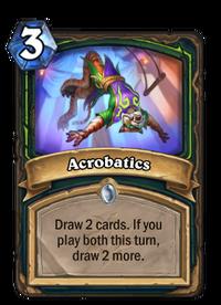 Acrobatics(388995).png