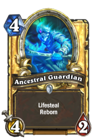Ancestral Guardian(90822) Gold.png