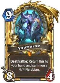 Anub'arak(22324) Gold.png