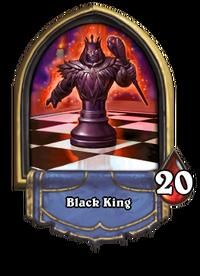 Black King(42257).png