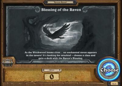 Blessing of the Raven.jpg