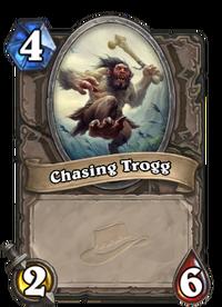 Chasing Trogg(27367).png