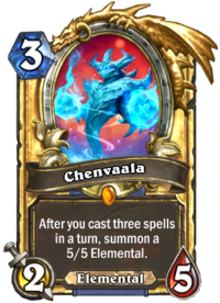 Chenvaala(151348) Gold.png