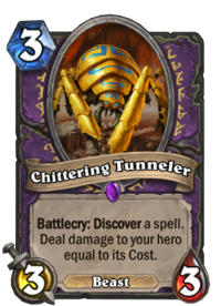 Chittering Tunneler(55571).png