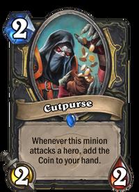 Cutpurse(22336).png