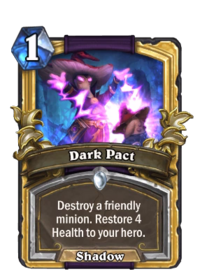 Dark Pact(76977) Gold.png