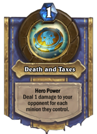 Death and Taxes(89679).png