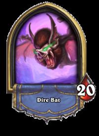 Dire Bat(92696).png