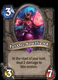 Fel Orc Soulfiend(49639).png