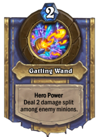 Gatling Wand(92576).png