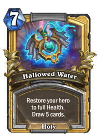 Hallowed Water(89582) Gold.png