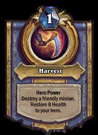 Harvest(89635) Gold.png