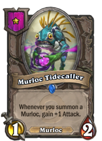 Murloc Tidecaller(BG).png