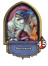 Patchwerk(7771) Gold.png