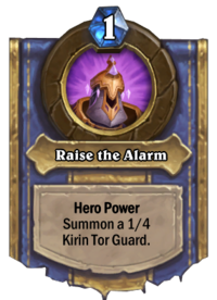 Raise the Alarm(91399).png