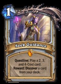 Seek Guidance(64349).png
