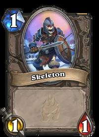 Skeleton(63015).png