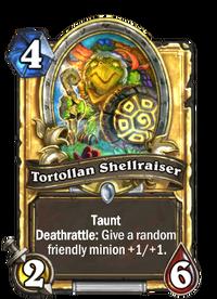 Tortollan Shellraiser(55446) Gold.png