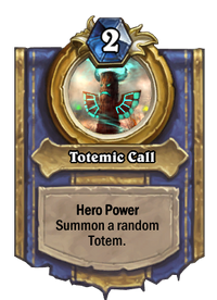 Totemic Call(687) Gold.png