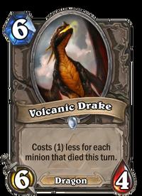 Volcanic Drake(14450).png