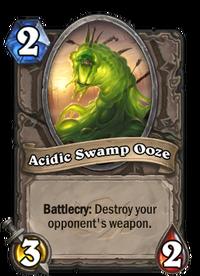 Acidic Swamp Ooze(464827).png
