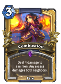 Combustion(329876) Gold.png