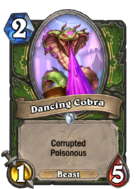 Dancing Cobra(389053).png