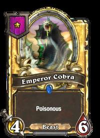 Emperor Cobra(BG2).png