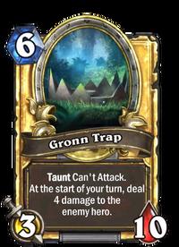 Gronn Trap(339735) Gold.png