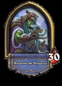 Hagatha the Vengeful(184736).png