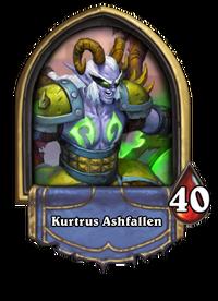 Kurtrus Ashfallen(74631).png