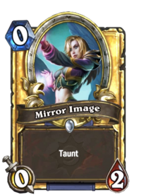 Mirror Image(650) Gold.png