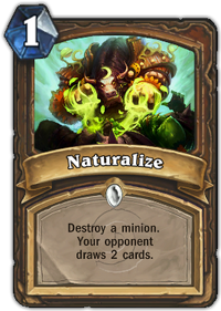 Naturalize.png