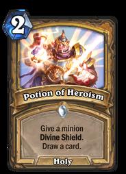 Potion of Heroism(76987).png
