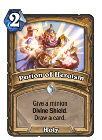 Potion of Heroism(76987).png