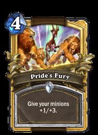 Pride's Fury(464140) Gold.png