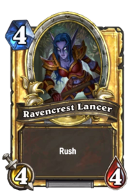 Ravencrest Lancer(211174) Gold.png