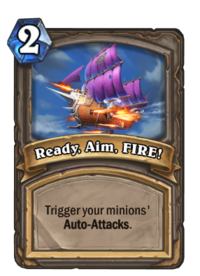 Ready, Aim, FIRE!(184868).png
