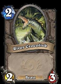 River Crocolisk(464721).png