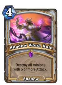 Shadow Word- Ruin(475157).png