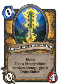 Shirvallah's Protection(90314).png